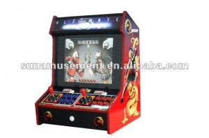 Mortal_Combat_Mini_arcade_machine